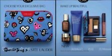 Estee Lauder ANR recovery comlex(15ml) , eye cream, cleanser and other gift set