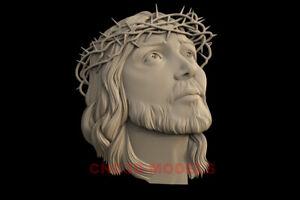 3D Model for CNC Router STL File Artcam Aspire Vcarve Wood Carving.IS195