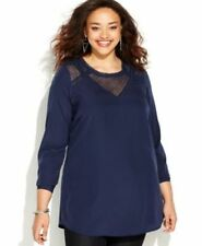 c6e69550346d7a Women's Plus Size Clothing JUNAROSE for sale   eBay