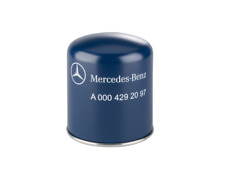NewGenuine Mercedes Air Dryer Cartridge Arocs Actros Antos A0004292097