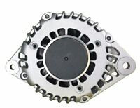 Lichtmaschine Generator OPEL ASTRA H CORSA D MERIVA AB ZAFIRA B 1.7 CDTI  100A