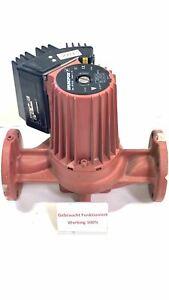 Grundfos -60 Circulating Pump