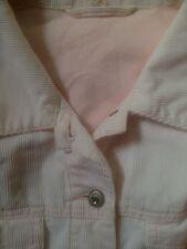 Esprit Damenjacken & -mäntel aus Cord ohne Muster