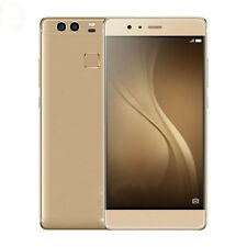 "New 6.0""Unlocked Android Smartphone WCDMA GSM AT&T T-mobile Straight Talk gold"