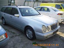 DB 240 T, Kombi, Automatik, 170 PS, 163 TKM, Benziner, Brilliantsiber 744