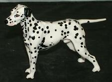 "Vintage Royal Doulton 6.5"" DOG Figurine DALMATION HN 1114 MINT"