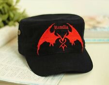 Touhou project plush hat cosplay cap new arrival