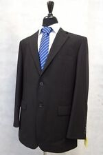 John Lewis Two Button Regular Size Suits & Tailoring for Men