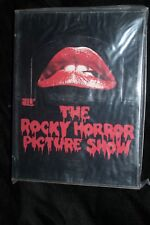 Vintage Rocky Horror Picture Show 36 Pack Trading Cards w/Box 1980 SEALED