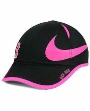f9060e3df Nike Boston Red Sox MLB Fan Cap, Hats for sale   eBay