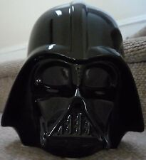 Star Wars - Darth Vader -VERY BIG!!! VERY COOL! Ceramic figure  - *BRAND NEW*!!!