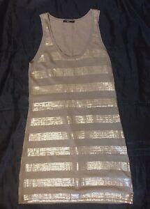 Hugo Boss Dress M