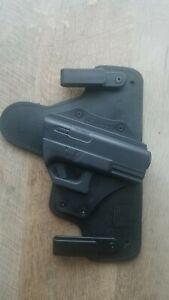 Alien gear holsters glock 19