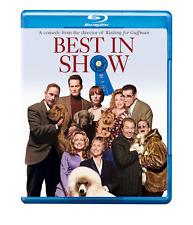 Best in Show (BD) [Blu-ray]