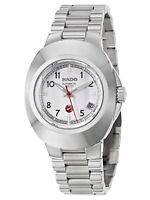 Rado Men's Watches Original R12637013