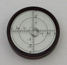Ortofon Libelle 2 ( Wasserwaage )  - hochpräzise und solide von der HiFi-ZEILE -