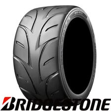 BRIDGESTONE POTENZA RE-11S 245/40/18 HIGH PERFORMANCE RACE TIRE (SET OF 4) JAPAN