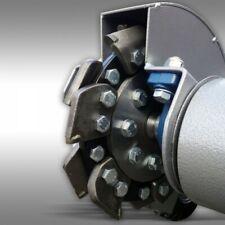 Stump Grinderjansen New 14hp Kohler Command Pro Commercial Equipment