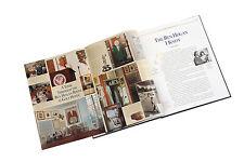 Ben Hogan: The Man Behind the Mystique by Martin Davis (2002, Hardcover)