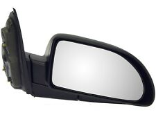 Door Mirror Right Dorman 955-502 fits 2002 Saturn Vue