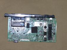VESTEL Carte mère 17 MP 110 NEUF (pour Panasonic tx39dw334)
