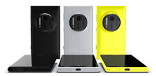 Nokia Lumia 1020 32GB Smartphone Windows Phone unlock sim free phone / FULL PACK