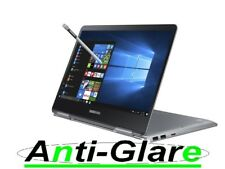 "Anti-Glare Screen Protector Filter 13.3"" Samsung Notebook 9 Pro 13"" ( NP940X3M )"
