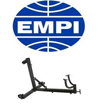 Volkswagen Beetle Engine Stand UN1301010 Empi