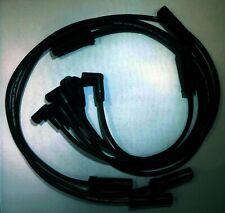 Spark Plug Wire Set fits 1997-2008 Pontiac Grand Prix Bonneville  UNITED MOTOR P