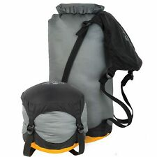 Sea to Summit Ultra-Sil Compression Dry Sack L