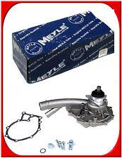 Meyle Wasserpumpe neu Mercedes W124,W201 Benziner 190E 1.8, 2.0, 2.3, 200 230 E