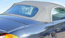 Porsche 986 Boxster Push Rods Paire pour toit mécanisme 98656157900 98656158000