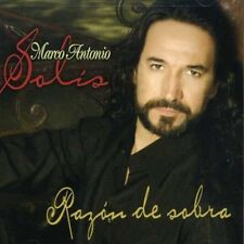 Spanische Latin Alben aus Lateinamerika's Musik-CD