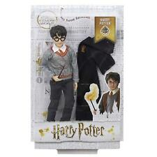 Harry Potter ~ Chamber Of Secrets ~ Harry Potter Doll