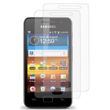 Protector de pantalla transparente para Samsung Galaxy S i9000/i9001/i9008 Plus