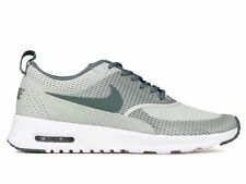 Nike Thea Trainers for Women