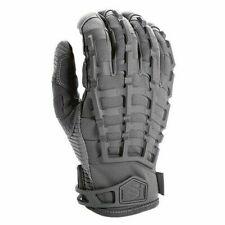 Blackhawk GT002UG2XL Fury Prime Glove Urban Gray Xx-large