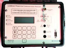 Echelon Lonworks Power Line Communications Analyzer Plca 22