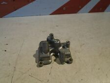 Suzuki GSXR600 SRAD Carb Float Bowl GSXR600 Carb