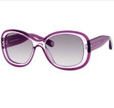 MARC Jacobs MJ 431/s 3BWLF Lilac Sunglasses 54-19-135