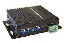 15-VTK01 - Boite de suivi (Tracking Box) pour Caméra Video Surveillance PTZ