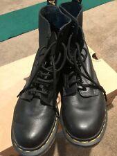 Dr. Martens Air Wair Boots Size 6