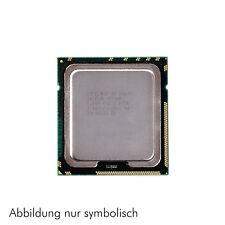 Intel Xeon X5650 / SLBV3 / 2,66GHz/ 12M  / 6.40 / Six-Core Prozessor