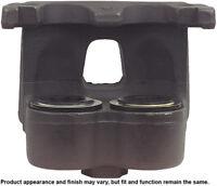 Cardone Industries 18-8044 Brake Caliper Rear