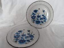 Blue 1960-1979 Date Range Midwinter Pottery