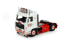Eugster Transport Scania 143 46x2 Tekno 1/50