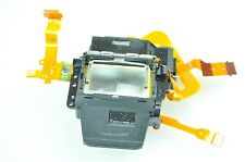 Sony Alpha DSLR-A300 View Finder Assembly Replacement Repair part