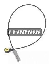 Knock Sensor STANDARD LKS120