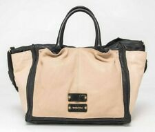 """Magnifique Sac """" See By Chloé """" / Authentic """" See By Chloé """" Bag"""