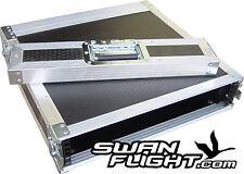 Swan Flight Pro Audio Cases, Racks & Bags